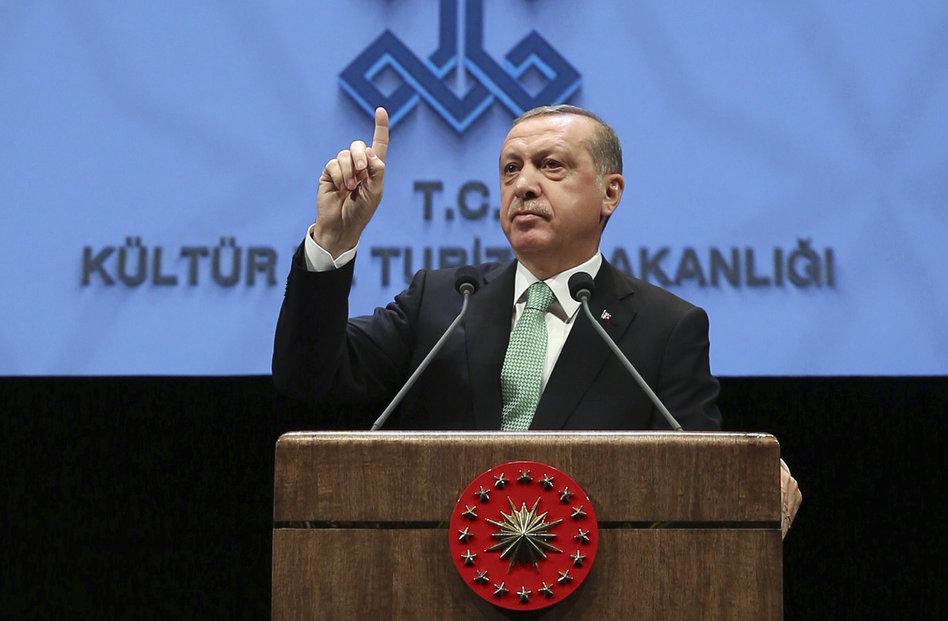 Zdarma turecké online seznamky