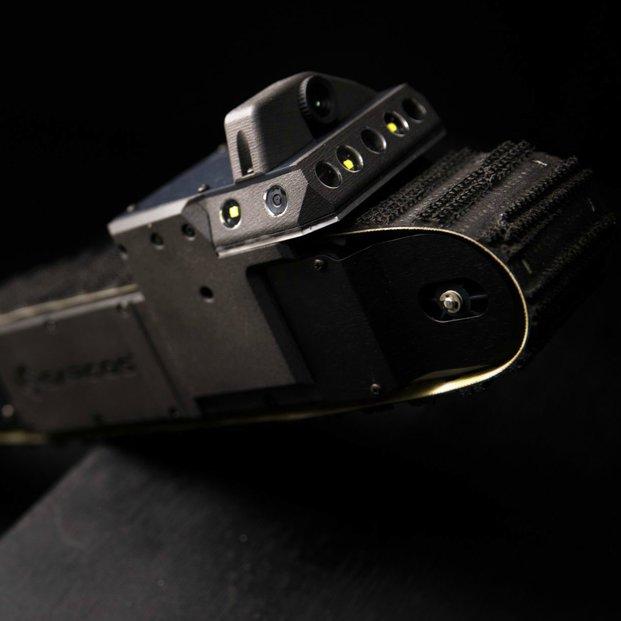 3473057-img-robot-guardian-s-sarcos-robotics-v3.jpg?v=3