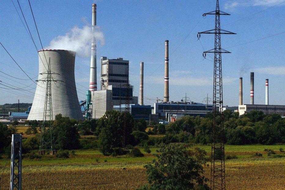 Jen do konce roku 2030 budou muset výrobci tepla investovat přibližně sto miliard korun, aby z drtivé většiny přešli z uhlí na plyn.