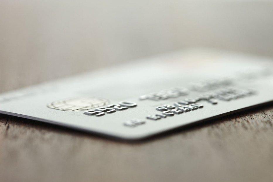 podvody s kreditními kartami online radiokarbonová datování historie