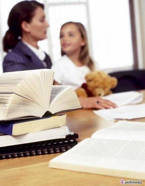 Rozvod přináší i finanční starosti.