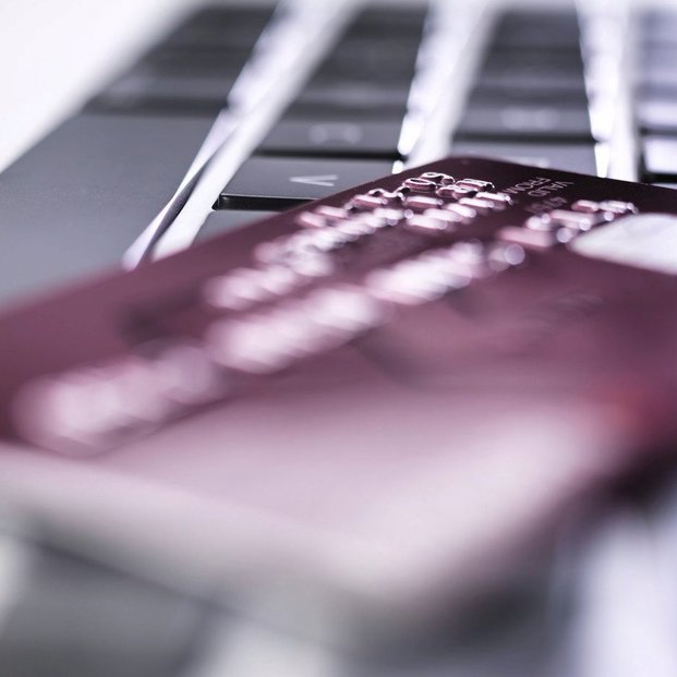 5481127-img-bankovnictvi-online-platby-v0.jpg?v=0