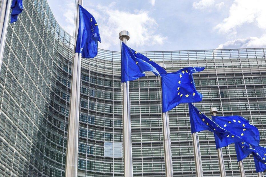 Evropská unie chystá příští týden uvalit clo na vybrané americké zboží
