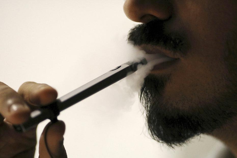 Jak dáte skvělé kouření