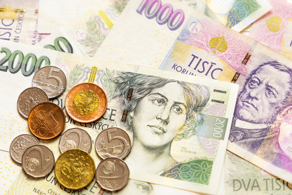 Účet dlouhodobých investic