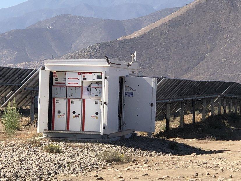 Jedna elektárna o kapacitě tří megawattů zajistí elektřinu až pro pět tisíc domácností ve venkovských oblastech, ve městě pro polovinu.