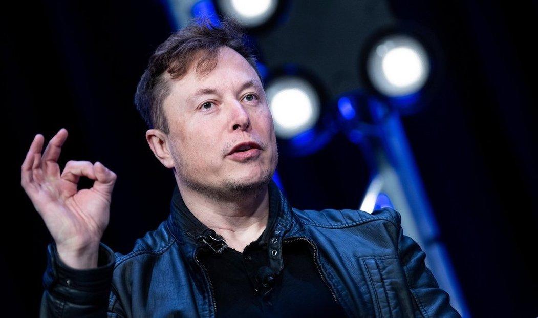 Zařazení levnějších modelů delší dobu zvažuje americká automobilka Tesla vizionáře Elona Muska.