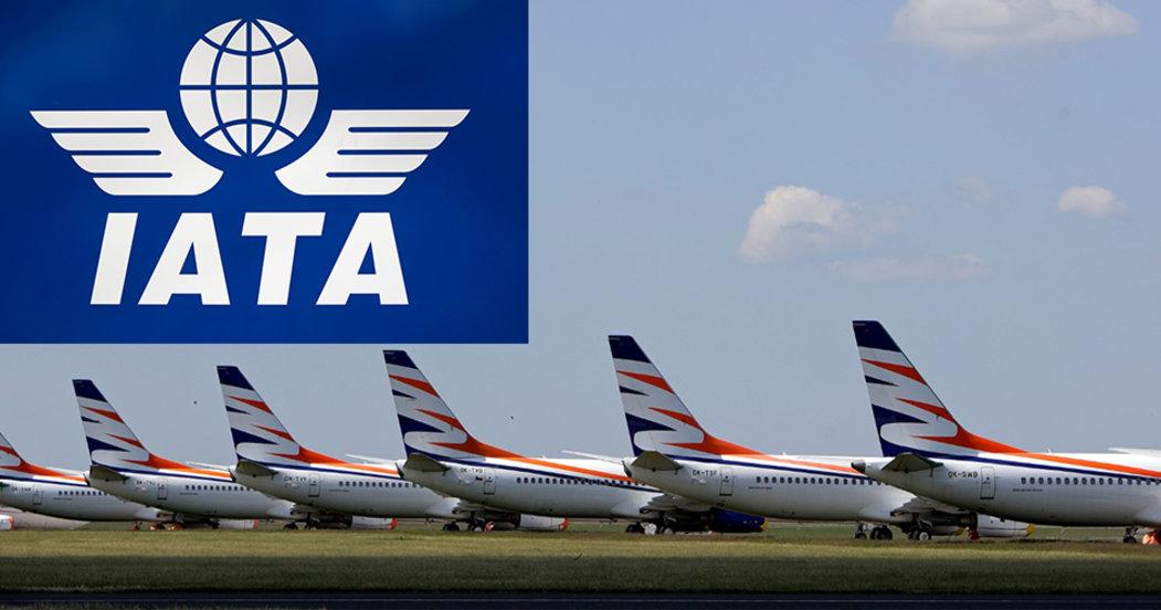 Mezinárodní asociace leteckých dopravců IATA plánuje už za několik týdnů spustit digitální aplikaci, která bude leteckým pasažérům kontrolovat, zda splňují všechna kritéria pro vstup do cizí země.