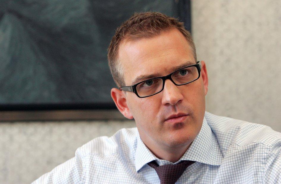 Daniel Křetínský a Patrik Tkáč budou mít stejně jako PPF 40 procent akcií Fast ČR.