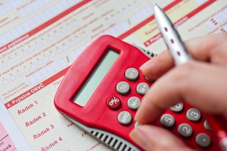 Část dlužníků ani po konci moratoria neplatí pojistné.
