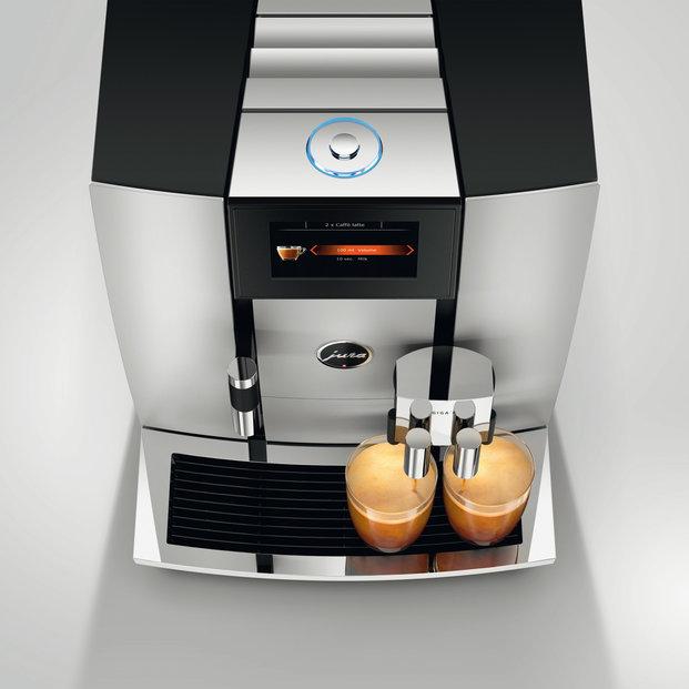 6697198-img-kava-kavovary-v0.jpg?v=0