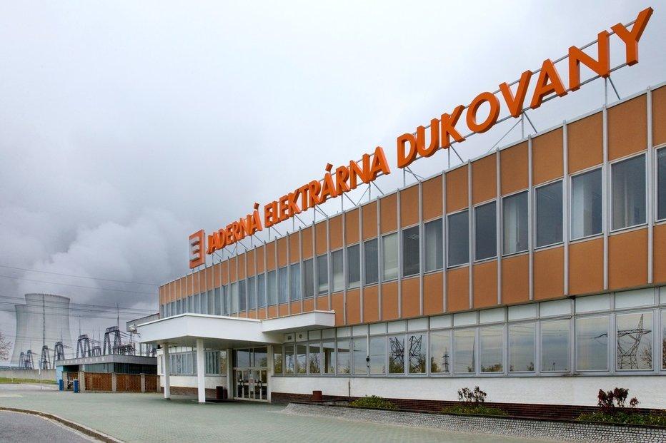 Cenovka nového jaderného bloku Dukovany začíná dostávat čím dál realističtější kontury.