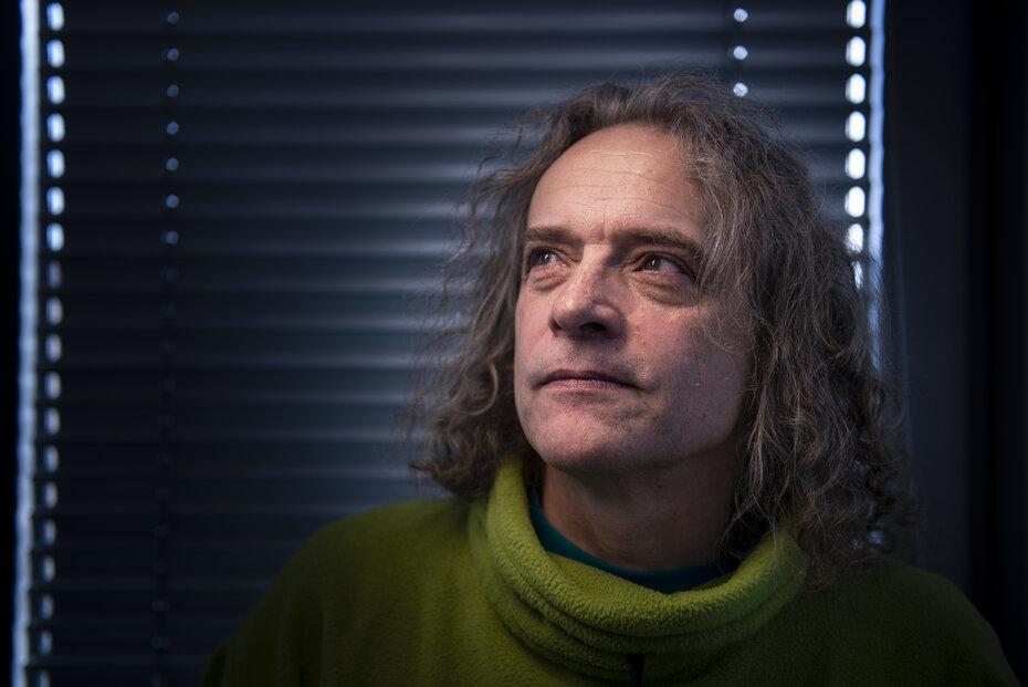 Vladimír Kovář, majitel Unicorn