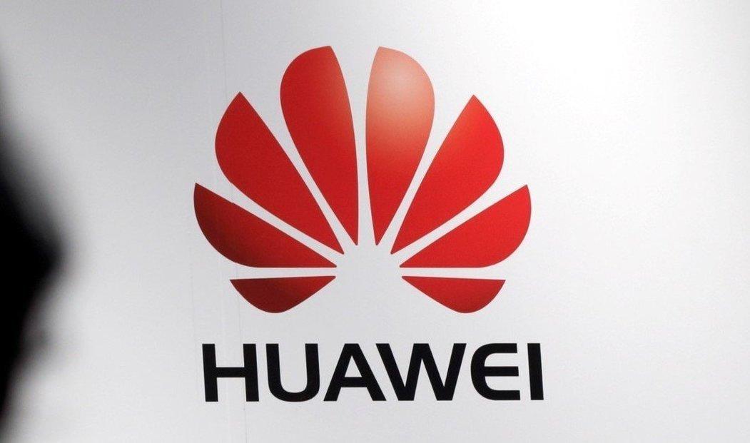 Společnost Huawei vyškrtla výrobky Adidas a Nike ze svého e-shopu.