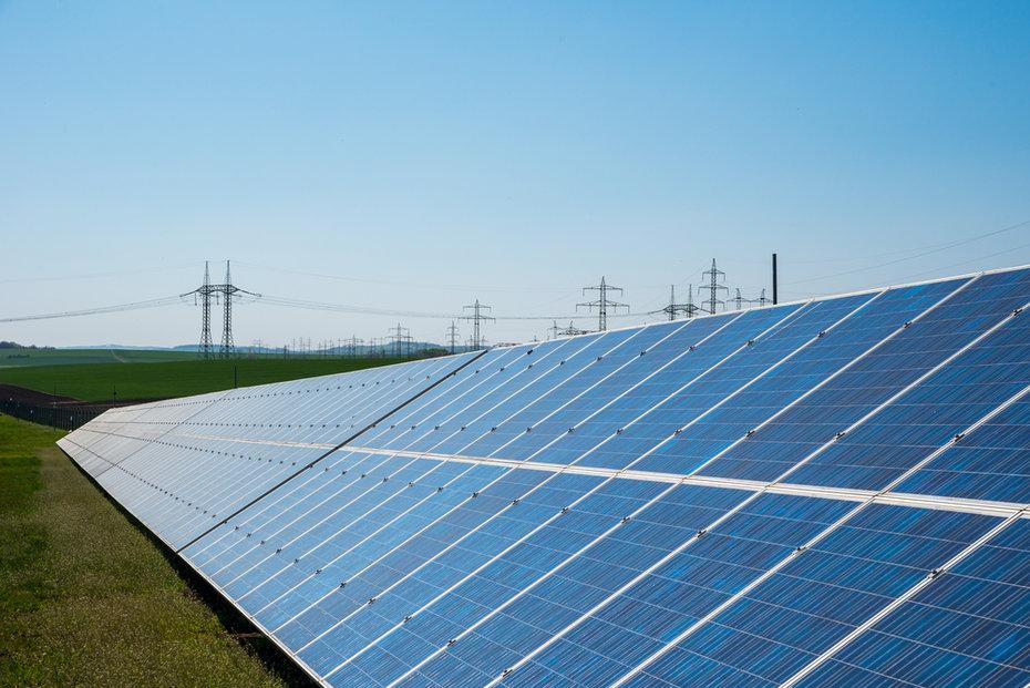 Podniky do fondu přihlásily projekty o souhrnném výkonu bezmála 24 gigawattů a v hodnotě zhruba 700 miliard korun.