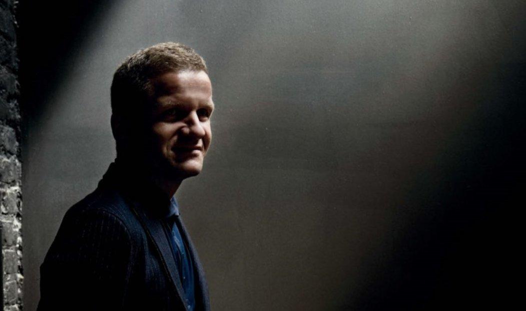 Manažer z F1 Pavel Turek se posouvá do světa digitálního umění