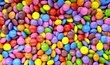 Společnost Nestlé přesune výrobu cukrovinek Lentilek z České republiky do Německa. V Holešově na Kroměřížsku se vyrábějí již od roku 1907, ale od jara příštího roku mají být vyráběny v Hamburku. Informace zveřejněnéČeským rozhlasem – Radiožurnálem potvrdil mluvčí Nestlé Česko Robert Kičina. Důvodem přesunu je podle firmy sladění receptury českých lentilek se značkou Smarties, pod kterou jsou lentilky vyráběny a prodávány v zahraničí, a také snížení nákladů na výrobu.