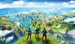 Hra Fortnite otevřela druhou kapitolu a přepsala přitom historii.