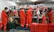 On-line prodejce potravin Rohlik.cz v lednu prodal investorům bondy za 1,7 miliardy korun.