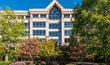 Společnost PPF Real Estate Holding získala v metropolitní oblasti Atlanty velký kancelářský areál Masell Overlook.
