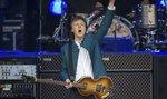Nestárnoucí a nápaditý. Paul McCartney se s novým albem vrací na čela hitparád
