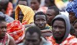 Izrael otáčí, desítky tisíc nelegálních migrantů nedeportuje
