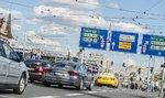 Jak ušetřit na pohonných hmotách? Jejich spotřebu lze ovlivnit, čtěte tipy na ekonomickou jízdu