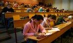 Kolik stojí čerstvý vysokoškolák či vysokoškolačka