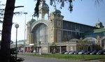 Průmyslový palác čeká nákladná rekonstrukce, Praha vypsala miliardovou zakázku