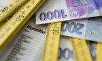 Hypotéka a krizové situace: Jak je řešit?