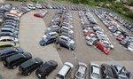 Průzkum: Prodala se jen desetina ojetých aut oproti loňskému roku