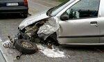 Dopravní nehoda: Jak správně postupovat a před kým se mít na pozoru?