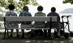 Zkontrolujte si údaje pro budoucí důchod. ČSSZ na požádání pošle přehled