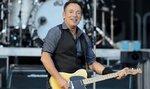 Přímá zpověď jedné z rockových ikon. Bruce Springsteen vydal svou autobiografii