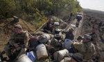 Putin láká Ukrajince z okupovaných území na ruské pasy