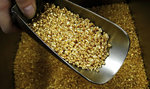 Zlato je nejdražší za šest let, překonalo hranici 1450 dolarů