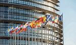 Evropský parlament schválil reverse charge