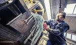 Minimální mzda opět výrazně vzroste, vláda se dohodla na zvýšení o 1150 korun