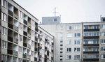Ceny bytů v Praze nepřestávají růst, přestože volných bytů mírně přibylo