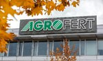 Babišovy firmy by zastavení dotací přežily, myslí si agrární analytik Havel