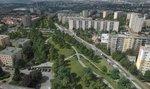 Zastřešení Spořilovské ulice nepotřebuje EIA, rozhodl magistrát