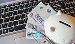 Průzkum: Češi jsou zodpovědnější, déle studují podmínky úvěru