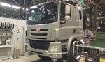 Tatra Truck navyšuje tržby a snaží se vyjasnit firemní procesy