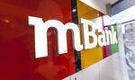 mBank nabízí k dětskému účtu prémii 300 korun