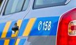 Cizinecká policie loni v Česku odhalila nelegální pobyt téměř pěti tisíc lidí