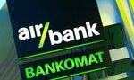 Air Bank přidá do My Air fulltextové vyhledávání a přehledy