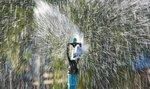 V Dešťovce je dalších 100 milionů korun. Nově o ně mohou žádat lidé z celého Česka