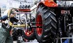 Zetor se drží v zisku, i když prodeje traktorů klesly až o polovinu