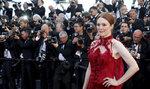 Křišťálový glóbus ve Varech dostane herečka Julianne Moore