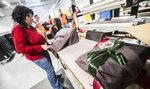 Zaměstnanci Amazonu stávkují, po největším e-shopu chtějí vyšší mzdy a lepší podmínky